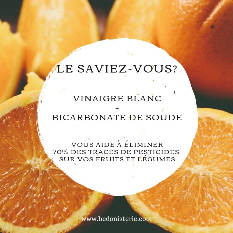 hedonisterie_reduire_traces_pesticides_fruits